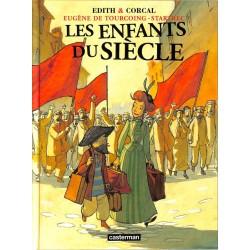 ABAO Bandes dessinées Eugène de Tourcoing-Startrec 02