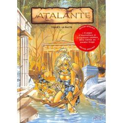 ABAO Bandes dessinées Atalante 01