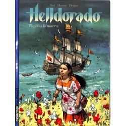 ABAO Bandes dessinées Helldorado 02
