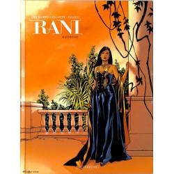 ABAO Bandes dessinées Rani 04