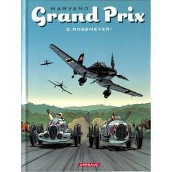 ABAO Bandes dessinées Grand Prix 02