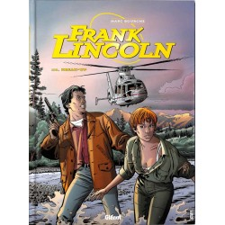 ABAO Bandes dessinées Frank Lincoln 03