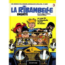 ABAO Bandes dessinées La Ribambelle 05 (3)