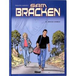 ABAO Bandes dessinées Sam Bracken 02