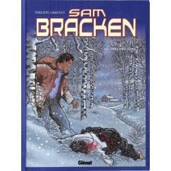ABAO Bandes dessinées Sam Bracken 03