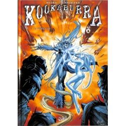 ABAO Bandes dessinées Kookaburra 07