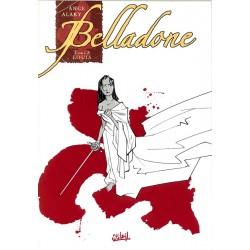 ABAO Bandes dessinées Belladone 03