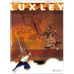 ABAO Bandes dessinées Luxley 05