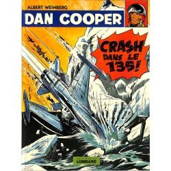ABAO Bandes dessinées Dan Cooper 22