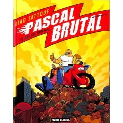 ABAO Bandes dessinées Pascal Brutal 04