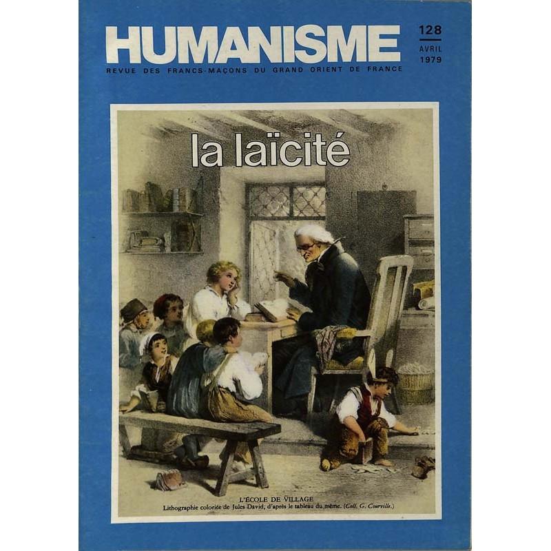 ABAO Franc-Maçonnerie Humanisme 128
