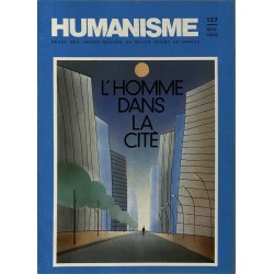 ABAO Franc-Maçonnerie Humanisme 137