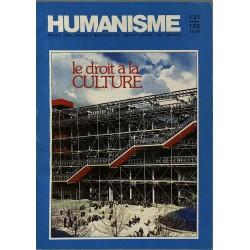ABAO Franc-Maçonnerie Humanisme 131/132