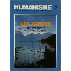 ABAO Franc-Maçonnerie Humanisme 129/130