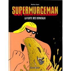 ABAO Bandes dessinées Supermurgeman 04 (3)