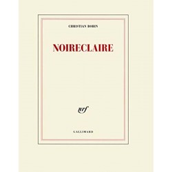 ABAO Romans Bobin (Christian) - Noireclaire.