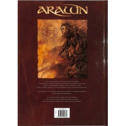 ABAO Bandes dessinées Arawn 02