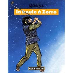 ABAO Bandes dessinées La Boule à Zorro
