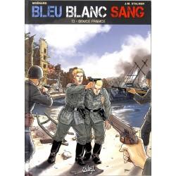 ABAO Bandes dessinées Bleu blanc sang 02
