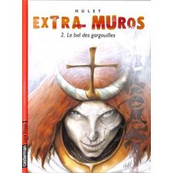 ABAO Bandes dessinées Extra-muros 02