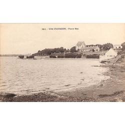 ABAO 56 - Morbihan [56] Arradon - Pen-er Men.