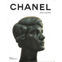 ABAO Modes et vêtements [Chanel (Coco)] Leymarie (Jean) - Chanel.