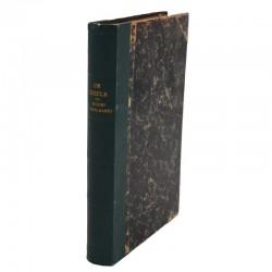 ABAO Modes et vêtements Un siècle de mode féminine. 1794-1894.