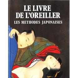 ABAO Curiosa Mandele (Gabriele) - Le Livre de l'oreiller.