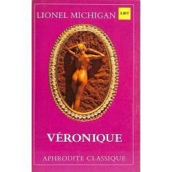 ABAO Curiosa en poche Michigan (Lionel) - Véronique.