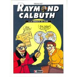 ABAO Bandes dessinées Raymond Calbuth 02