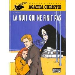ABAO Bandes dessinées Agatha Christie 05