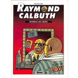 ABAO Bandes dessinées Raymond Calbuth 03