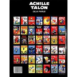 ABAO Bandes dessinées Achille Talon 41