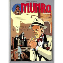 ABAO Bandes dessinées Munro 02