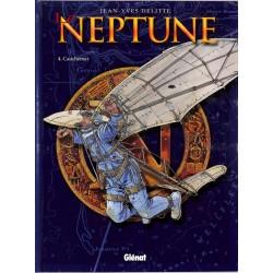 ABAO Bandes dessinées Le Neptune 04