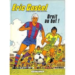 ABAO Bandes dessinées Eric Castel 04