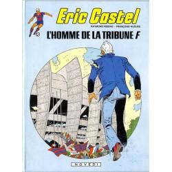 ABAO Bandes dessinées Eric Castel 05