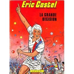 ABAO Bandes dessinées Eric Castel 08