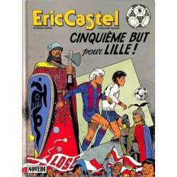 ABAO Bandes dessinées Eric Castel 14