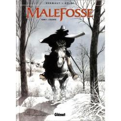 ABAO Bandes dessinées Malefosse 01
