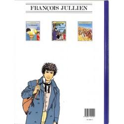 ABAO Bandes dessinées François Jullien 03