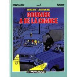 ABAO Bandes dessinées Goudard 05 (3)