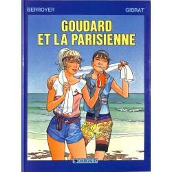 ABAO Bandes dessinées Goudard 04 (2)
