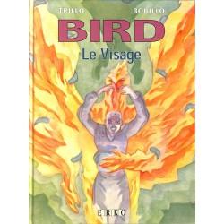 ABAO Bandes dessinées Bird 03