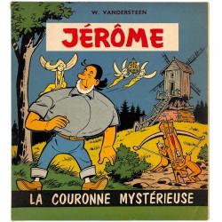 ABAO Bandes dessinées Jérôme 02