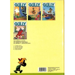 ABAO Bandes dessinées Gully 04