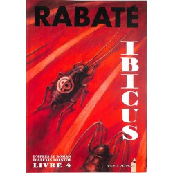 ABAO Bandes dessinées Ibicus 04
