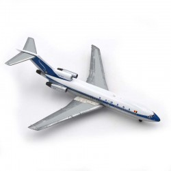 ABAO Aviation Sabena (1/200) Boeing 727-100. Limited édition.