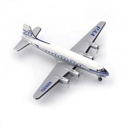 ABAO Aviation Hobby Master (1/200) Douglas DC-4. Pan American World Airways.