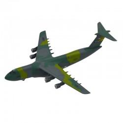 ABAO Aviation Dragon Wings (1/400) C-5B Galaxy. 60th AW.